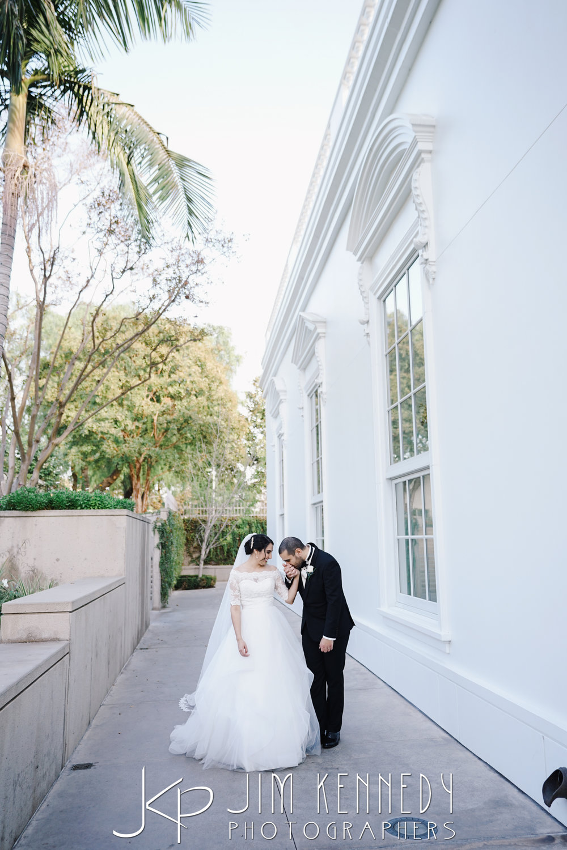 nixon_library_egyptian_wedding_mary_tony_0122.JPG