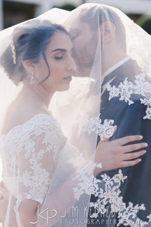 nixon_library_egyptian_wedding_mary_tony_0123.JPG