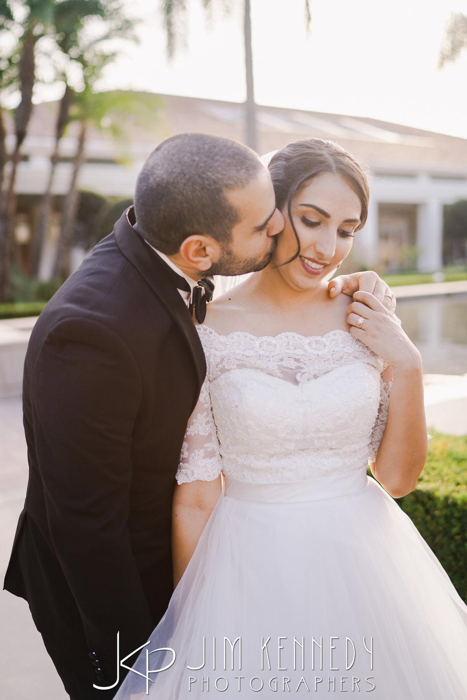 nixon_library_egyptian_wedding_mary_tony_0125.JPG