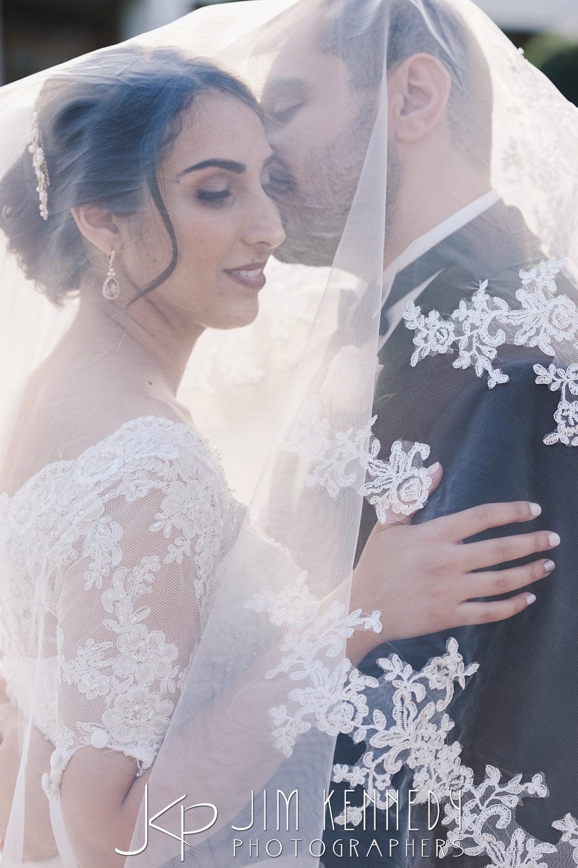 nixon_library_egyptian_wedding_mary_tony_0124.JPG