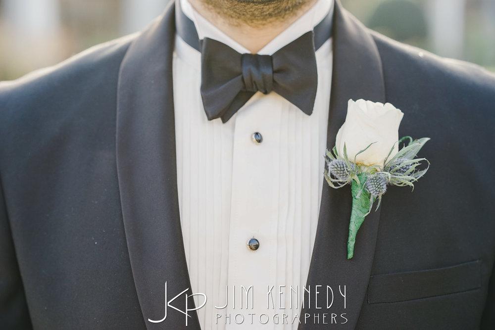 nixon_library_egyptian_wedding_mary_tony_0126.JPG