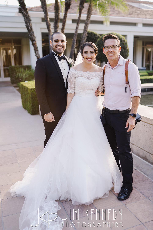 nixon_library_egyptian_wedding_mary_tony_0127.JPG