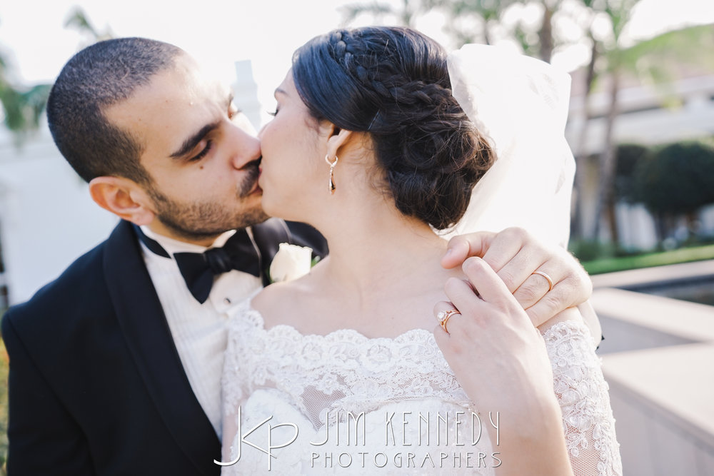 nixon_library_egyptian_wedding_mary_tony_0128.JPG