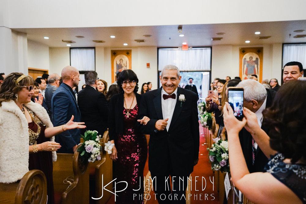 nixon_library_egyptian_wedding_mary_tony_0130.JPG
