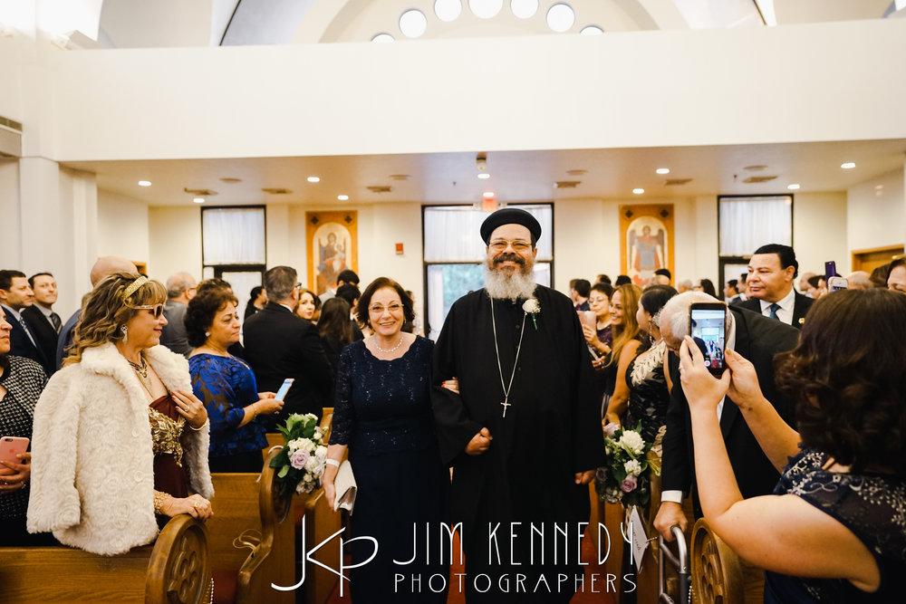 nixon_library_egyptian_wedding_mary_tony_0131.JPG