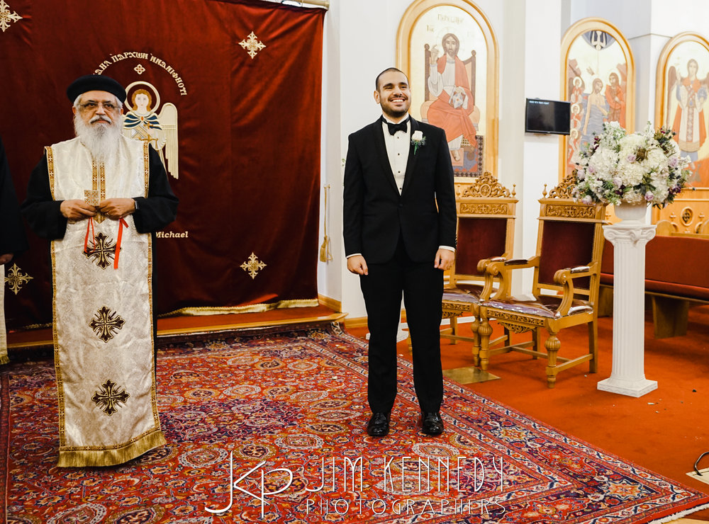 nixon_library_egyptian_wedding_mary_tony_0132.JPG
