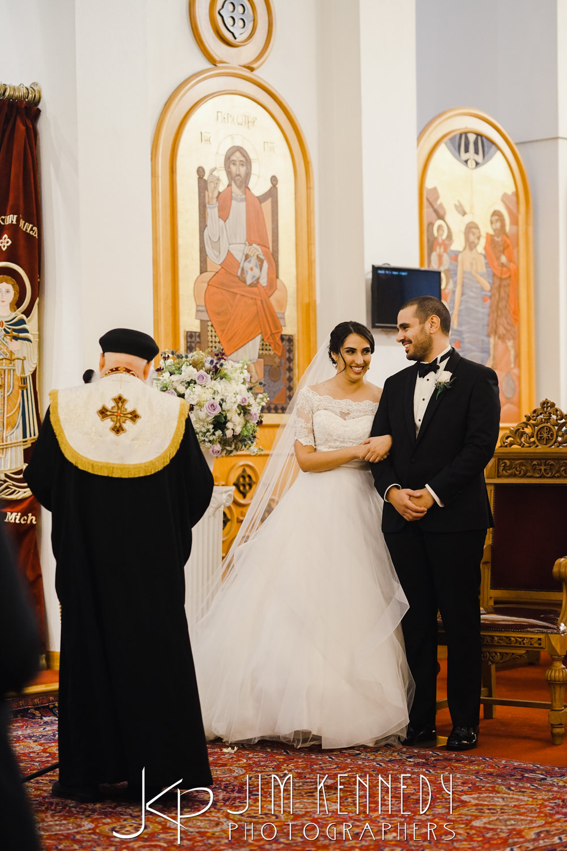 nixon_library_egyptian_wedding_mary_tony_0134.JPG