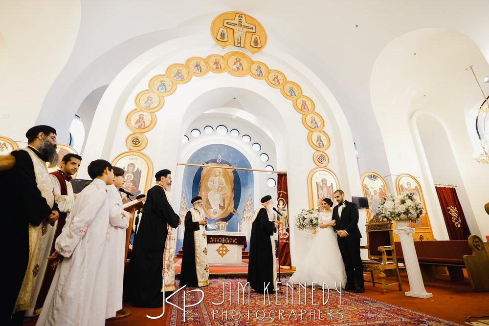 nixon_library_egyptian_wedding_mary_tony_0135.JPG