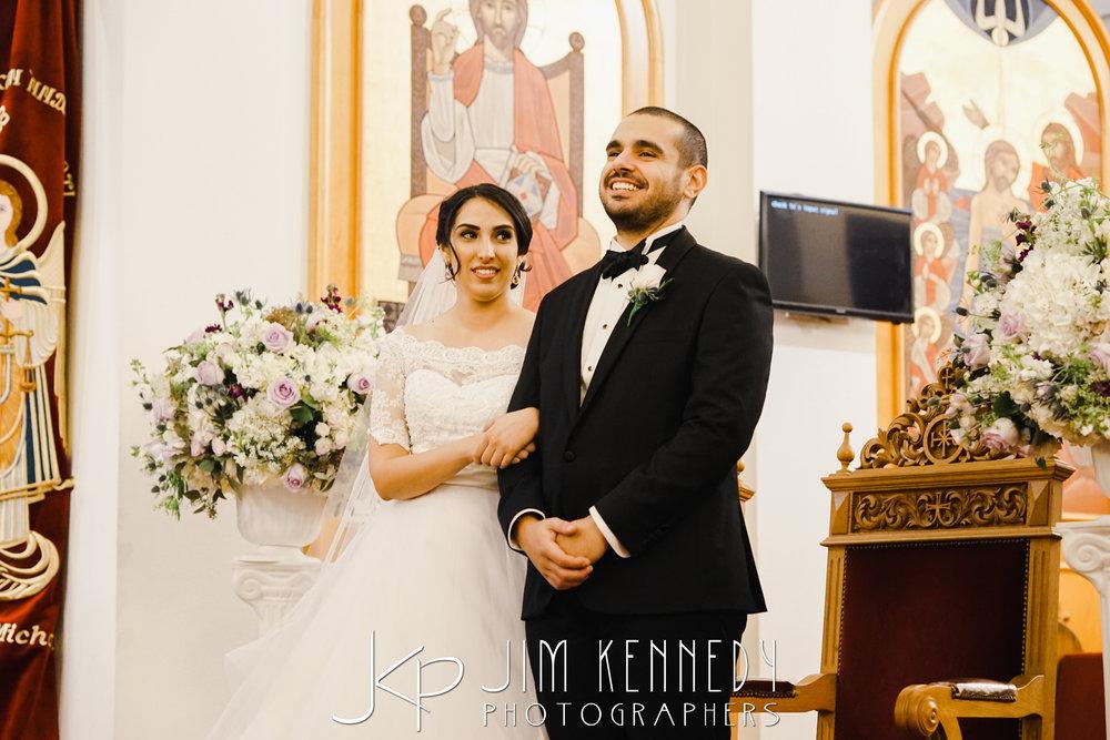 nixon_library_egyptian_wedding_mary_tony_0136.JPG