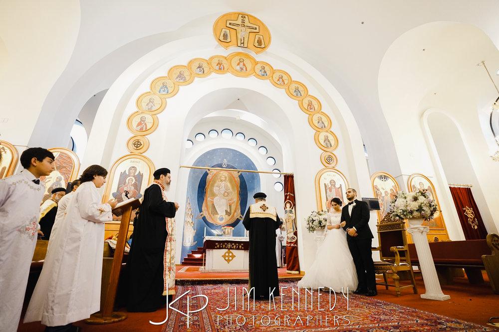 nixon_library_egyptian_wedding_mary_tony_0137.JPG