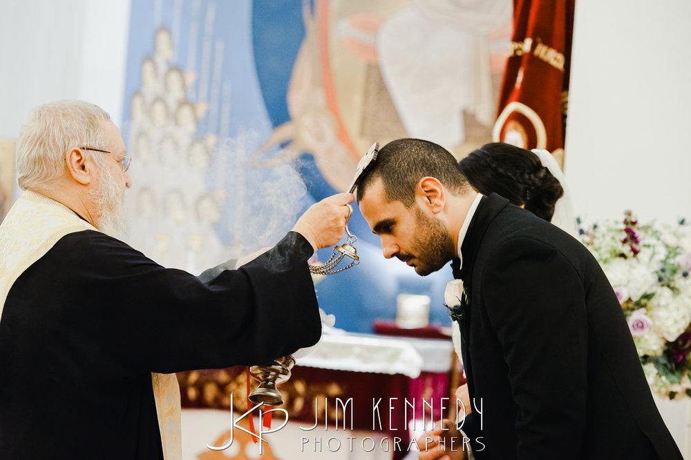 nixon_library_egyptian_wedding_mary_tony_0141.JPG