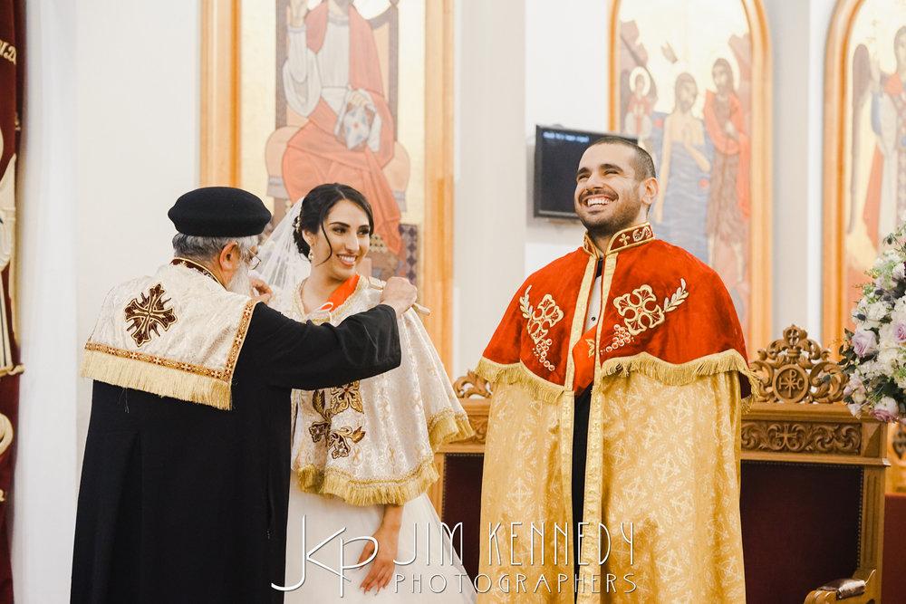 nixon_library_egyptian_wedding_mary_tony_0143.JPG