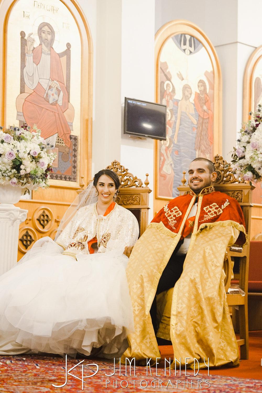 nixon_library_egyptian_wedding_mary_tony_0144.JPG