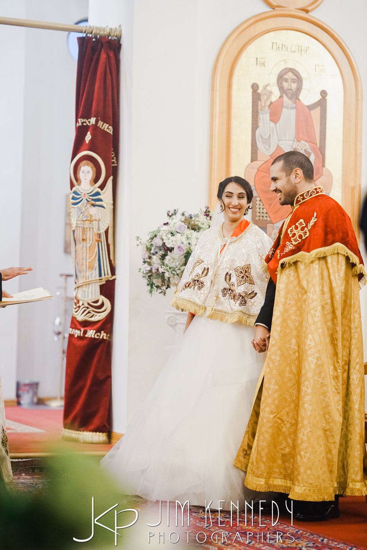 nixon_library_egyptian_wedding_mary_tony_0146.JPG