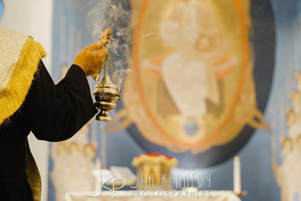 nixon_library_egyptian_wedding_mary_tony_0149.JPG
