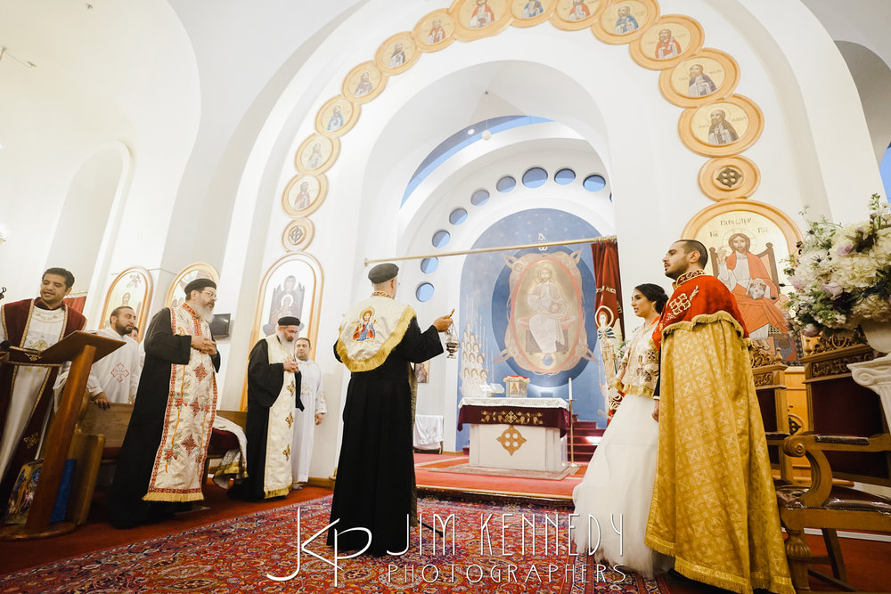 nixon_library_egyptian_wedding_mary_tony_0148.JPG