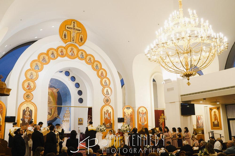 nixon_library_egyptian_wedding_mary_tony_0150.JPG