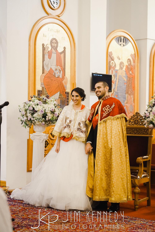 nixon_library_egyptian_wedding_mary_tony_0152.JPG