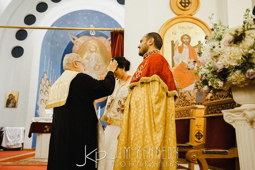 nixon_library_egyptian_wedding_mary_tony_0153.JPG