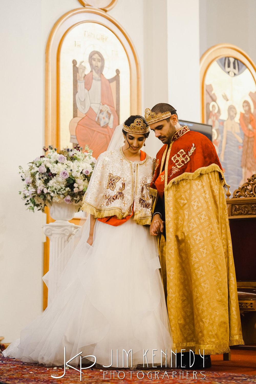 nixon_library_egyptian_wedding_mary_tony_0154.JPG