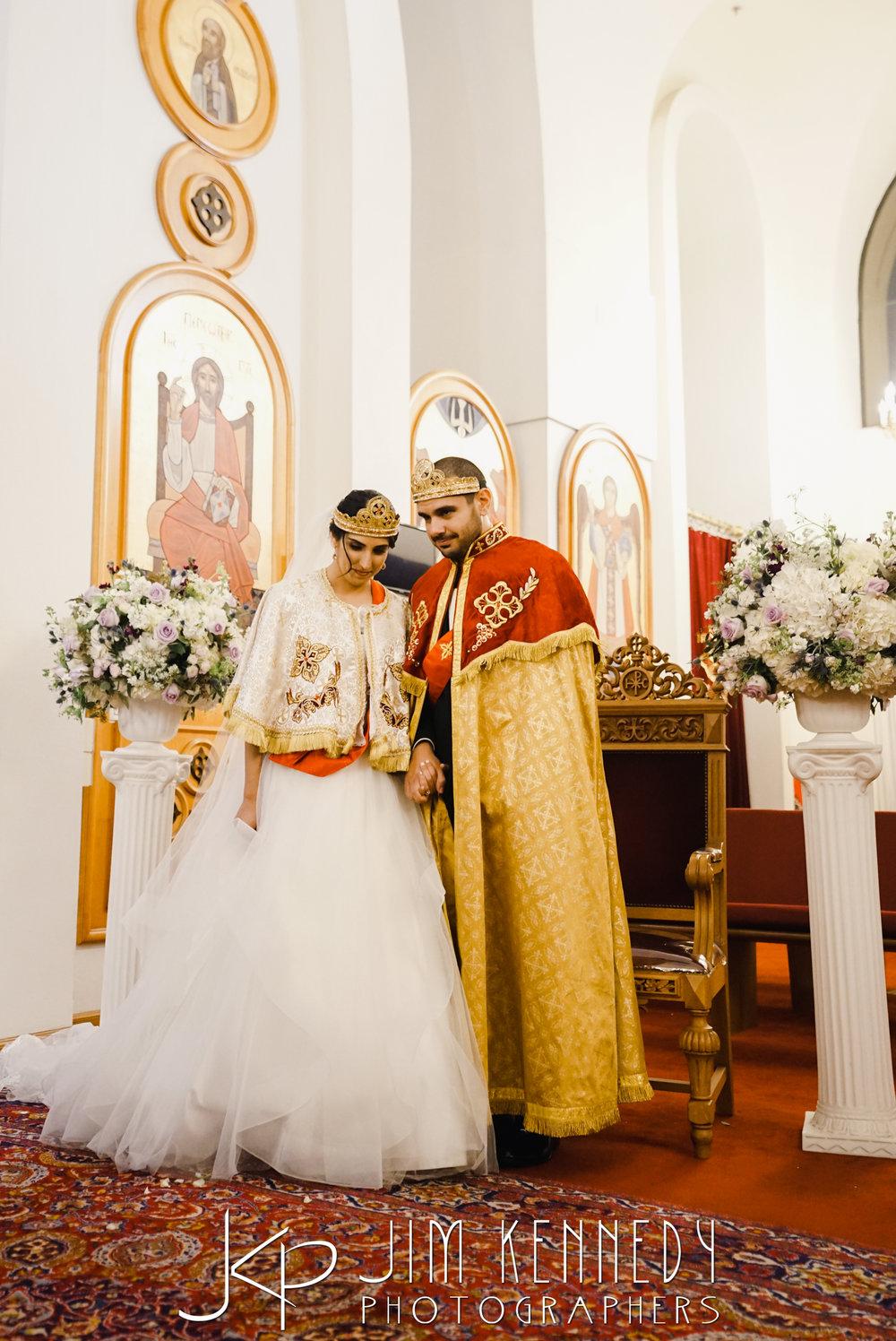 nixon_library_egyptian_wedding_mary_tony_0155.JPG