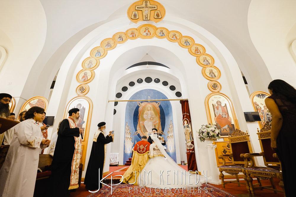 nixon_library_egyptian_wedding_mary_tony_0159.JPG