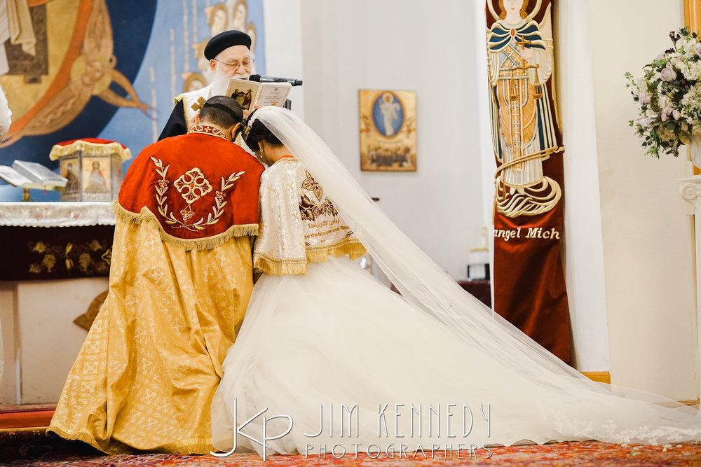 nixon_library_egyptian_wedding_mary_tony_0158.JPG