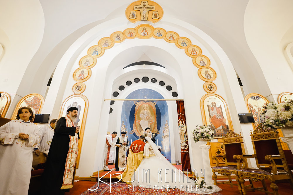nixon_library_egyptian_wedding_mary_tony_0160.JPG