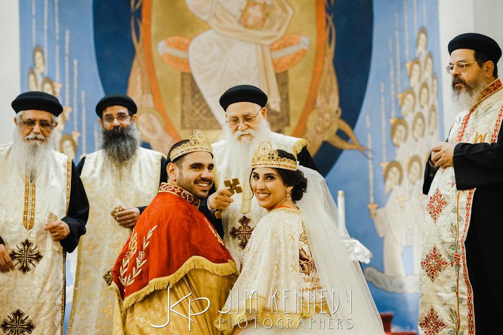 nixon_library_egyptian_wedding_mary_tony_0163.JPG