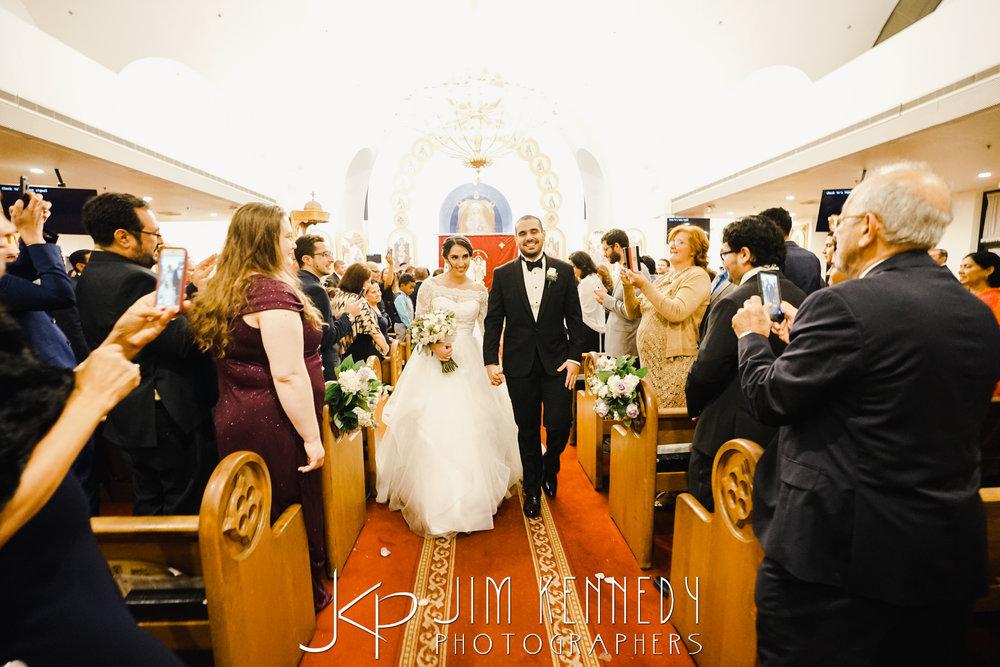 nixon_library_egyptian_wedding_mary_tony_0165.JPG