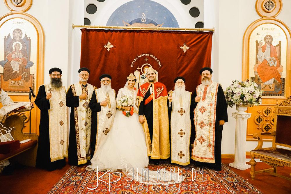 nixon_library_egyptian_wedding_mary_tony_0164.JPG