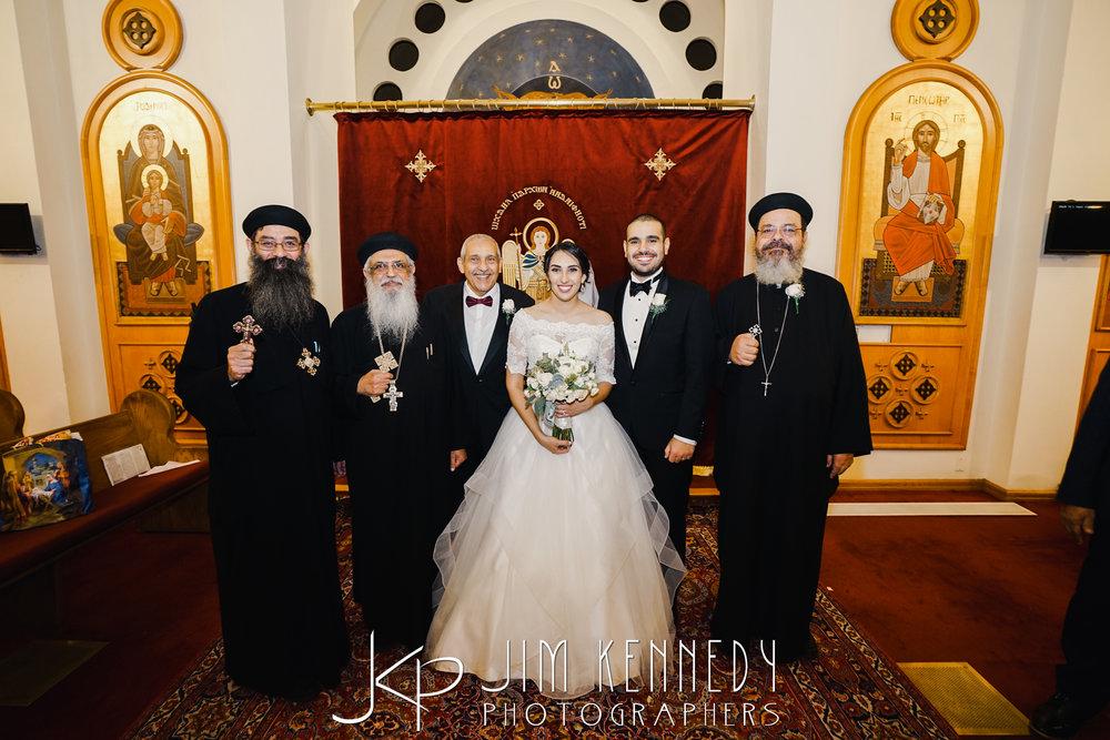 nixon_library_egyptian_wedding_mary_tony_0166.JPG
