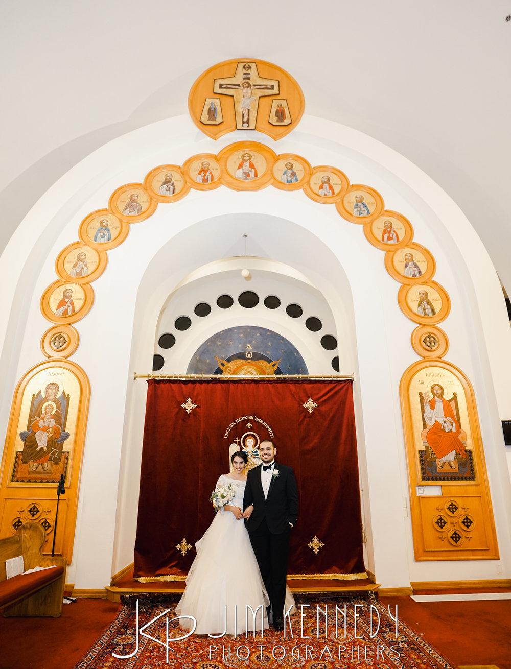 nixon_library_egyptian_wedding_mary_tony_0167.JPG