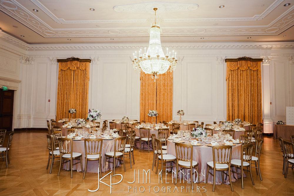 nixon_library_egyptian_wedding_mary_tony_0168.JPG