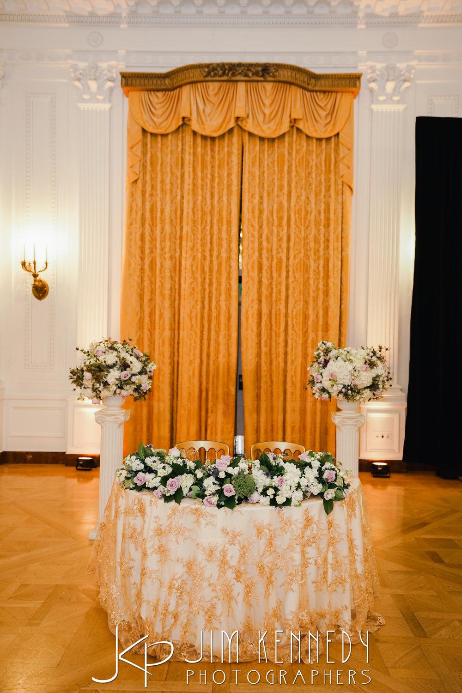 nixon_library_egyptian_wedding_mary_tony_0169.JPG