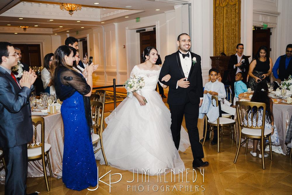 nixon_library_egyptian_wedding_mary_tony_0172.JPG