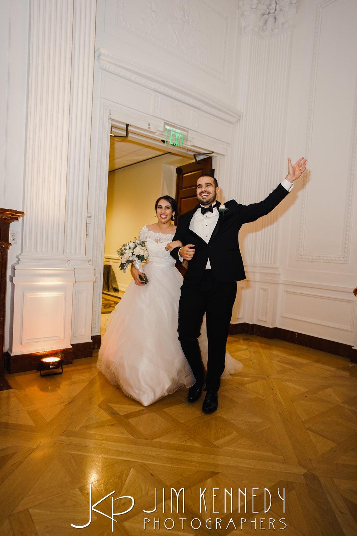 nixon_library_egyptian_wedding_mary_tony_0173.JPG