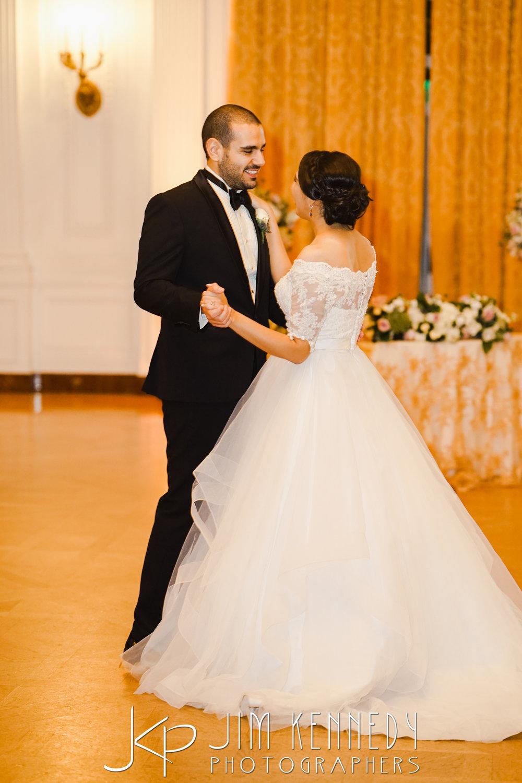 nixon_library_egyptian_wedding_mary_tony_0174.JPG