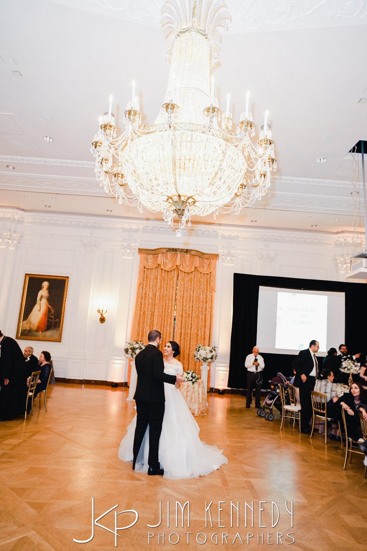 nixon_library_egyptian_wedding_mary_tony_0175.JPG