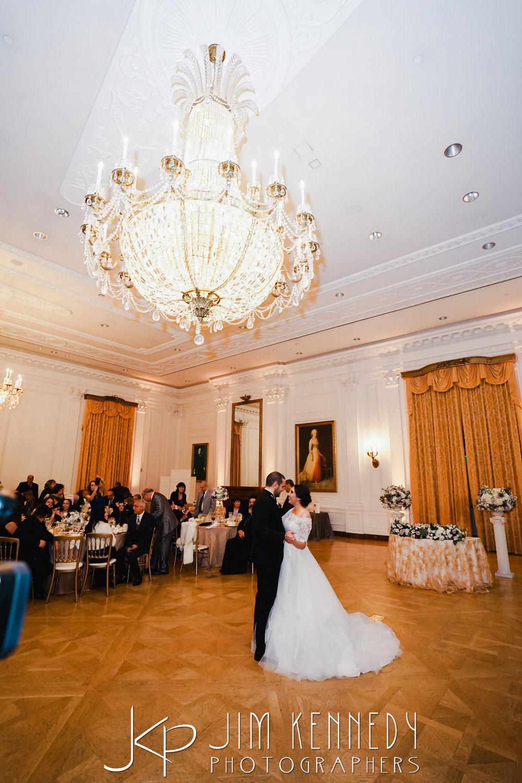 nixon_library_egyptian_wedding_mary_tony_0176.JPG