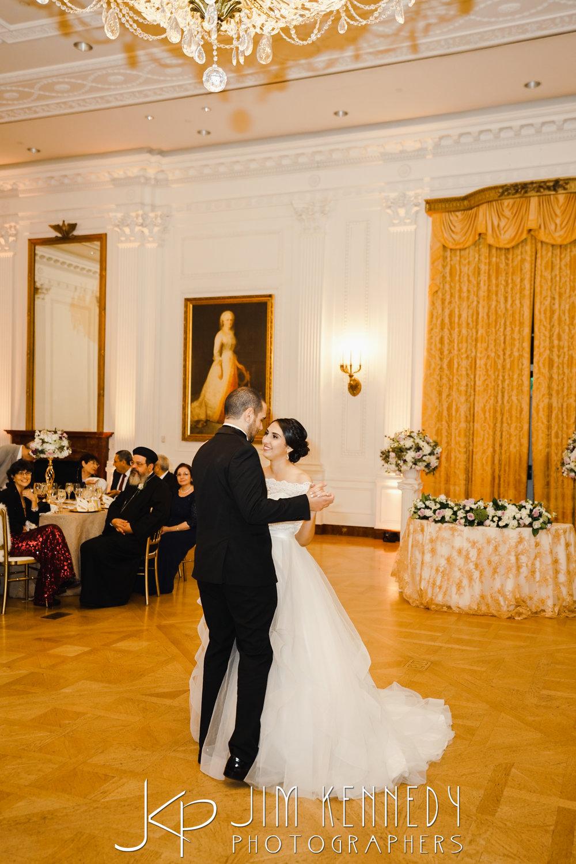 nixon_library_egyptian_wedding_mary_tony_0177.JPG