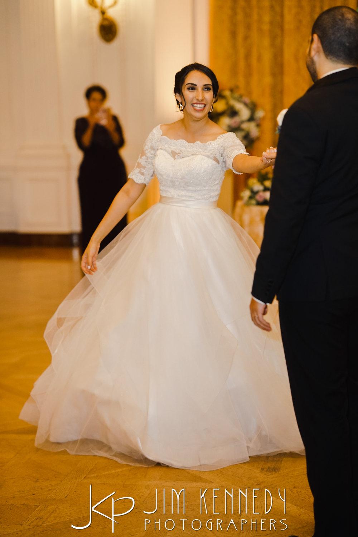 nixon_library_egyptian_wedding_mary_tony_0178.JPG