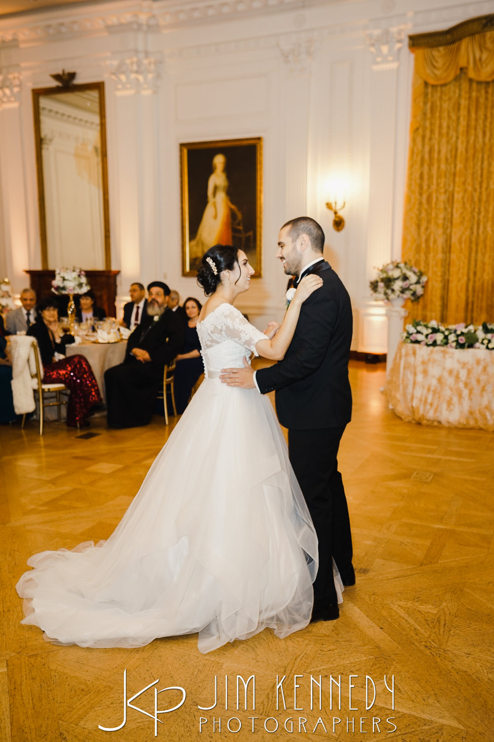 nixon_library_egyptian_wedding_mary_tony_0179.JPG