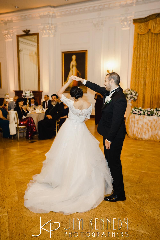 nixon_library_egyptian_wedding_mary_tony_0180.JPG