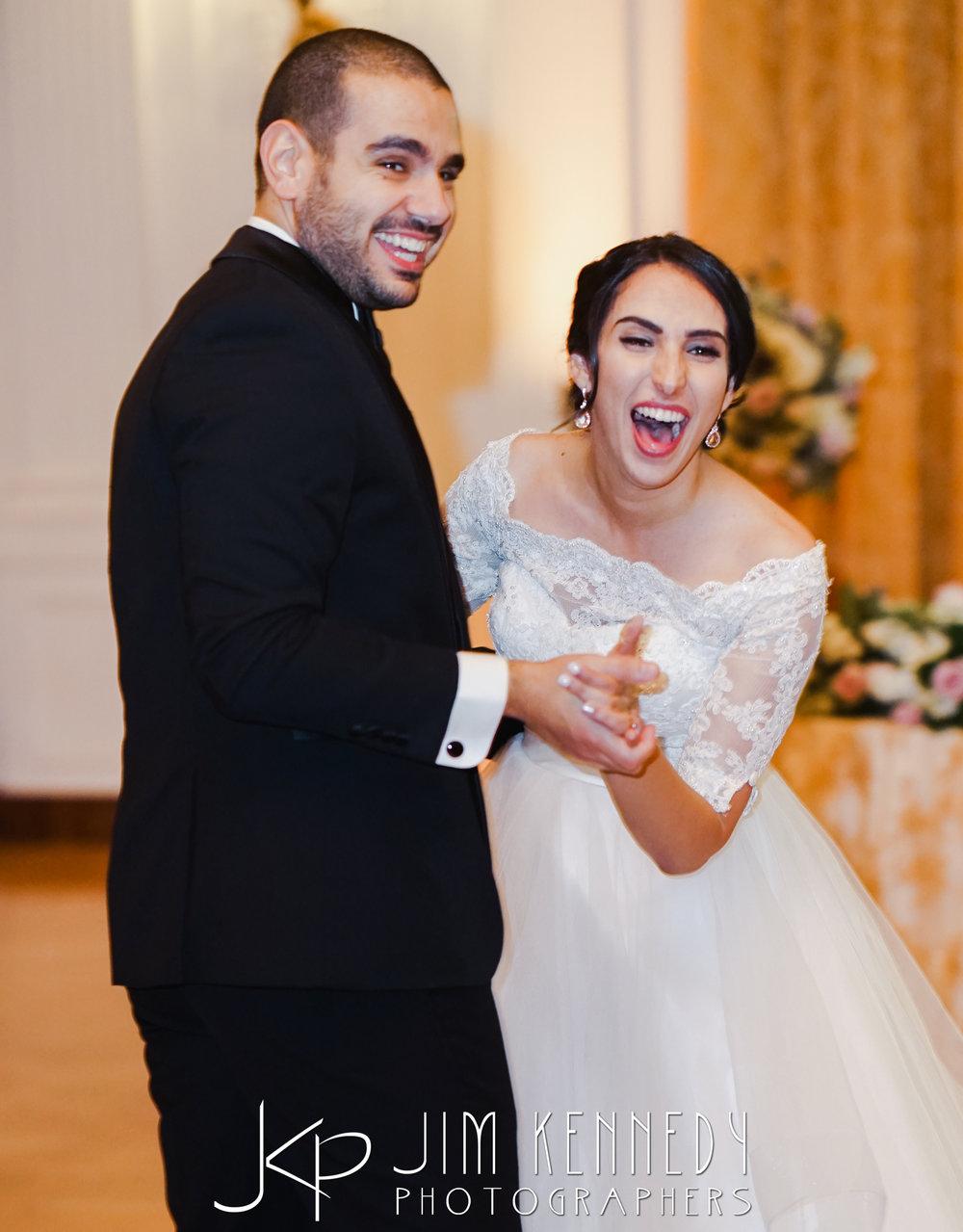 nixon_library_egyptian_wedding_mary_tony_0181.JPG