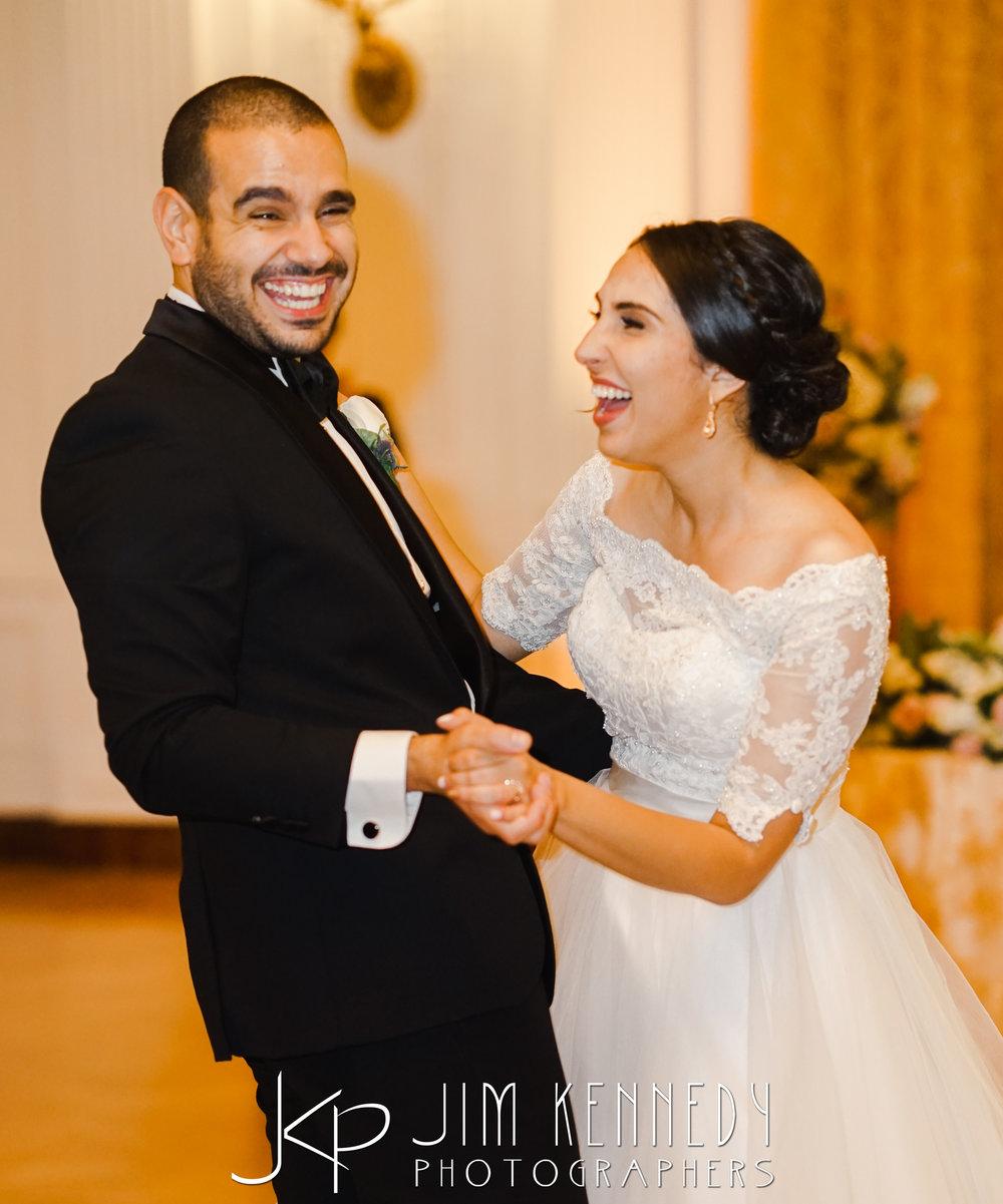 nixon_library_egyptian_wedding_mary_tony_0182.JPG