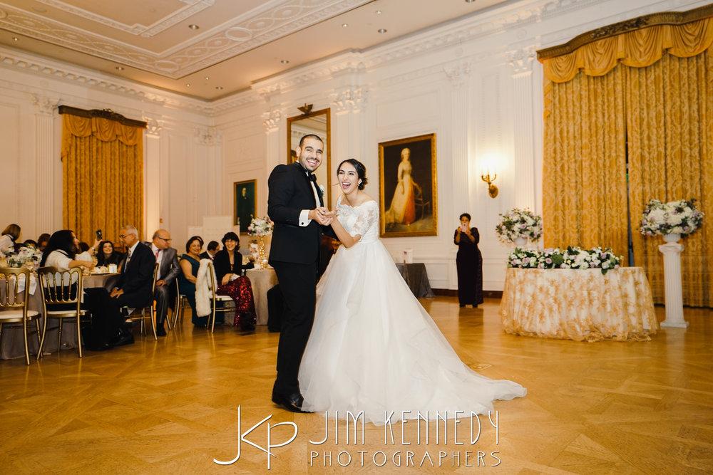 nixon_library_egyptian_wedding_mary_tony_0184.JPG
