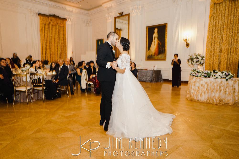 nixon_library_egyptian_wedding_mary_tony_0185.JPG