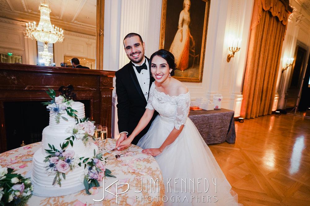 nixon_library_egyptian_wedding_mary_tony_0186.JPG
