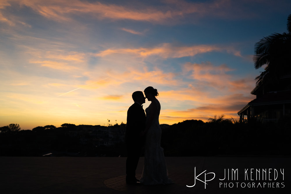 laguna_cliffs_marriott_wedding--3.jpg